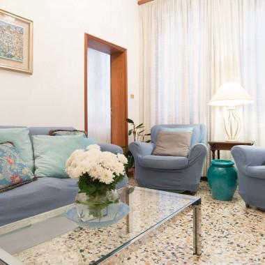 Casa Pistacchio