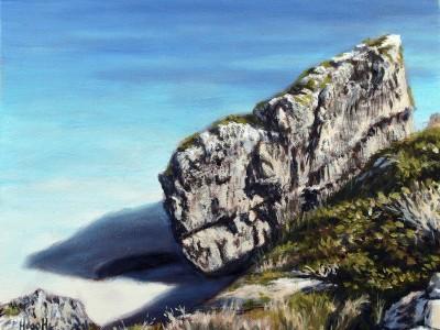 Tulum Rock