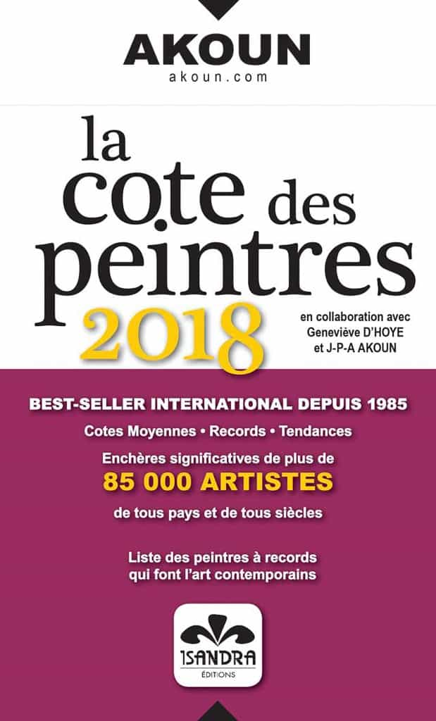 akoun 1_guide_livre_2018