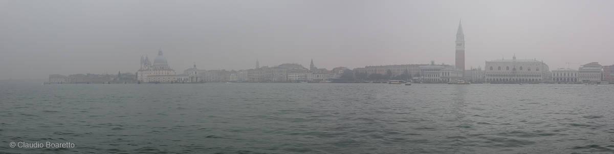 00-2017-02-21-011-Panorama