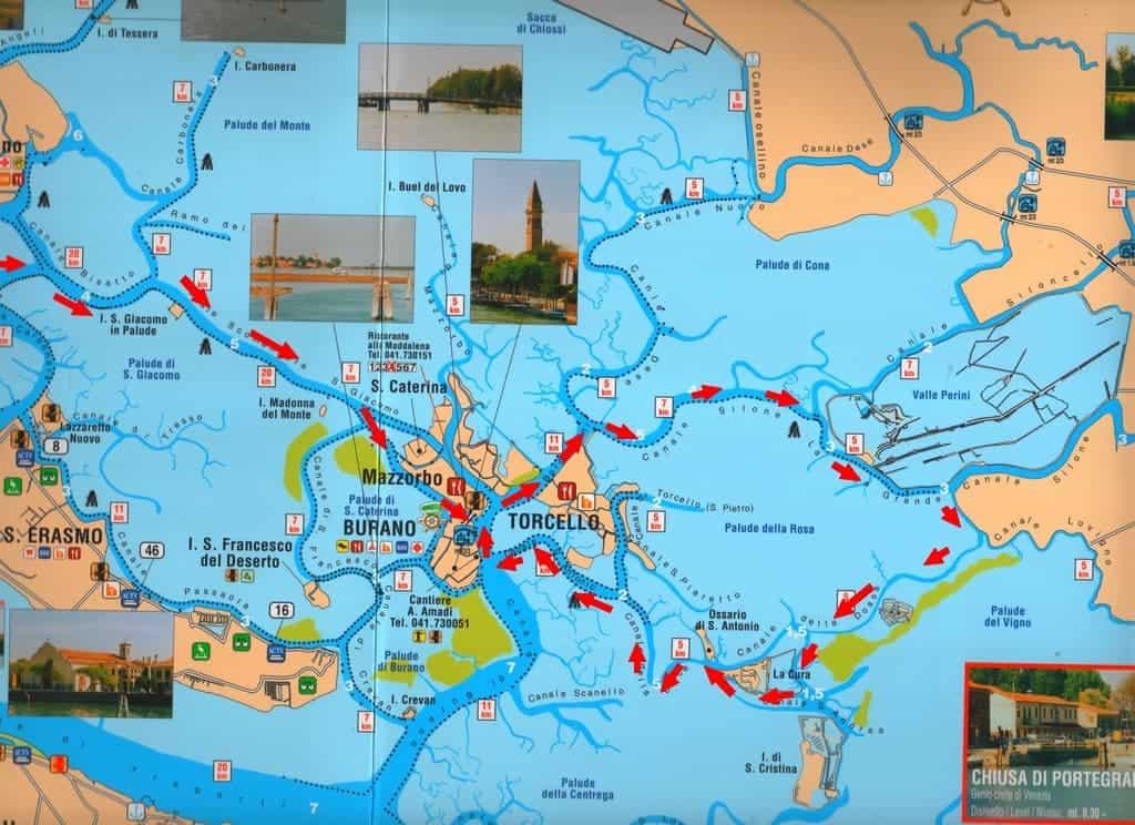 00-trajet lagune nord