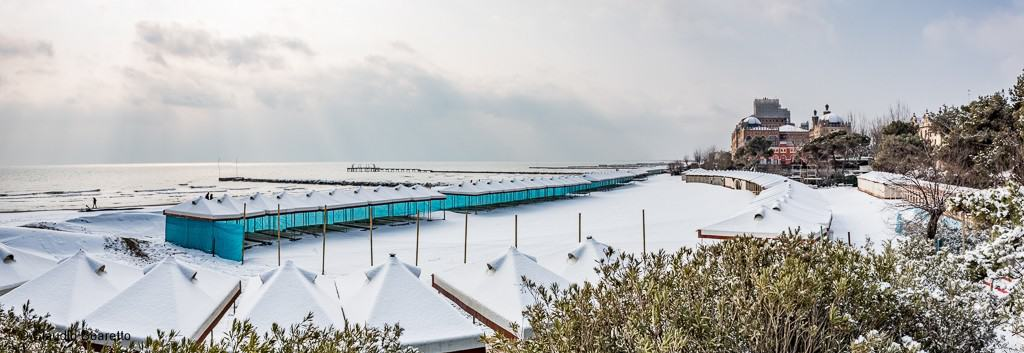 17-16-2018-02-28-073-Panorama